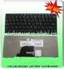 Hot!For Asus K50 K50 K50IJ K50IN K50AB K50I K70 keyboard laptop