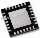 PIC16F876A-I/ML. - SMD 8BIT FLASH MCU