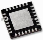 PIC16F876A-I/ML. - SMD 8BIT FLASH MCU