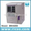 hematology analyzer hematology analyzer