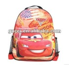 Baby&kids cheap school bags red Macqueen backpack 0A13