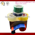 Custom Inner Outer Carton Box tape
