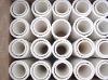 ceramic hollowares/ceramic tubes/runners/refractory tubes