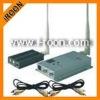 SPC-1206 1.2G 2500mW Wireless AV transmitter