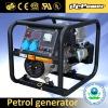itcpower GG3100 3 kva Petrol generator