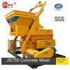 Manufacturer for 35m3/h Concrete Mixer
