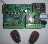 TM-15 programmable logic controller