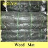 Weed Control Mat