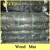 Weed Control Mat