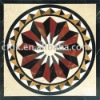 Medallion - Marble Mosaic