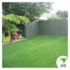 Artificial Grass Turf for Kids Kindergrten 8306