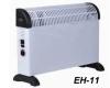 Electric heater & electrical heater & electrical radiator heater & electric portable heater & heater & electric heaters