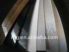 high quality ABS plastic edge banding AP-05