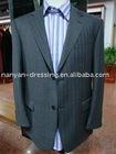 suit interlining