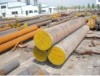 AISI 5140 steel bar/5140 alloy round steel bar