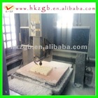 ABS Plastic, CNC Rapid Prototype Manufacturer