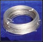 pure nickel ribbon (bright)