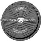 FRP GRP SMC Composite Manhole Cover