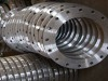 Carbon Steel A105 Flange