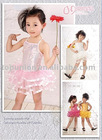 girl fairy dresses