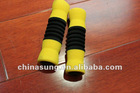 rubber bicycle handle grip for sale