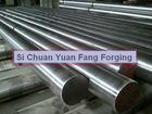 36CrNiMo8 Alloy steel