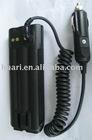 Car Eliminator (ELIM-8294) /Two way radio accessories /Interphone accessories