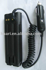 Car Eliminator (ELIM-8294) /Two way radio accessories /Interphone accessories
