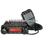 AT588 anytone radio FCC ROHS certificate Addition theft alarm AT 588 walky talky hf radio cb radio can buy through Alibaba