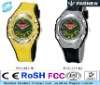 cheap automatic watches (PSE-331)