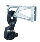 JM260 suspension clamp
