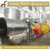 Ffaith-group best selling fried potato chips production line