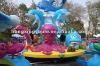 Entertainment ! amusement park game machines for sale