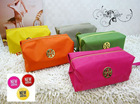 SC108 2012 fashion candy tote bag for ladies