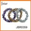 shamballa bracelet wholesale