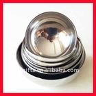 stainless steel fruit bowl/Tableware
