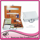 wholesale eyelashes kit