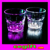 Led light up cup