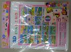 EVA puzzle new EVA baby products EVA pictures ,EVA CLOCK ,EVA toy,DIY picture