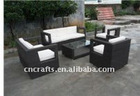 2011 Modern Rattan Sofas,wickes furniture manufacturers