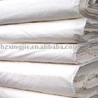 polyester grey fabric
