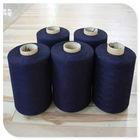 20S indigo dyed yarn Manufacturers