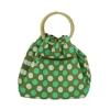 HH03073B handbag