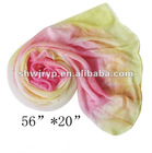 Fashion arab scarf