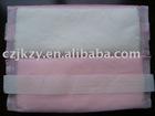 Disposable maternity Sanitary Napkin pads