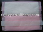 Disposable maternity Sanitary Napkin pads