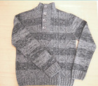 Men's Pullover sweater
