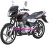 Motorcycle(Leader)