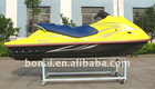 BONAI Jet Ski