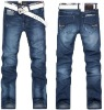 2012 FASHION JEANS IN STOCK